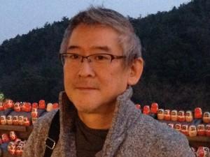YasuyukiHirakawa