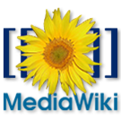 MediaWiki_logo_without_tagline