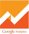 logo-google_analytics-150x150