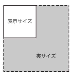 スマートフォン用画像例