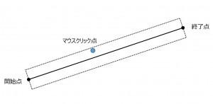 矩形内ヒット-1