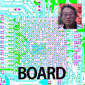 bnr_board