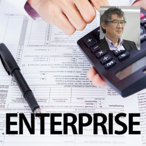 bnr_enterprise
