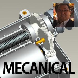 bnr_meca
